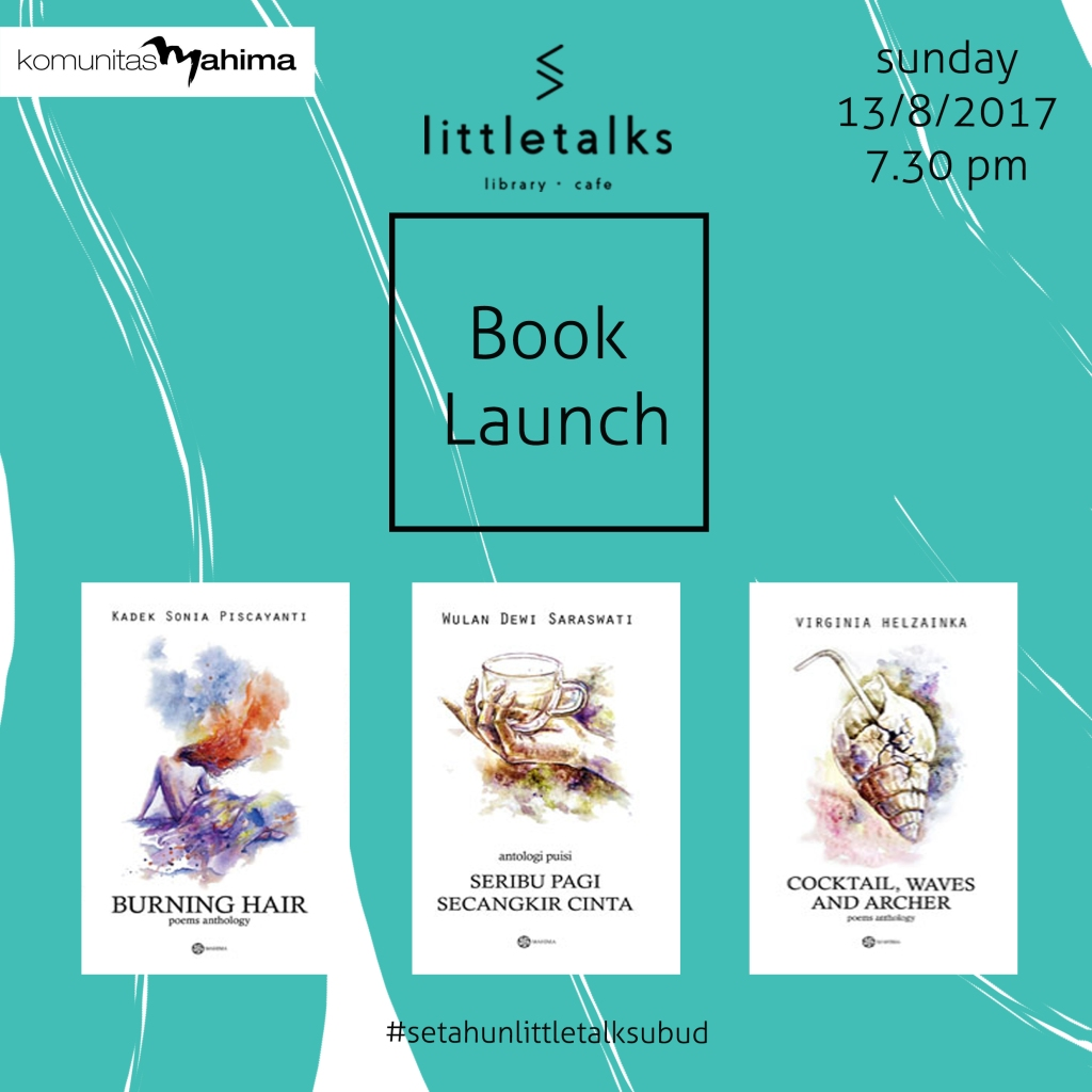 book launch12