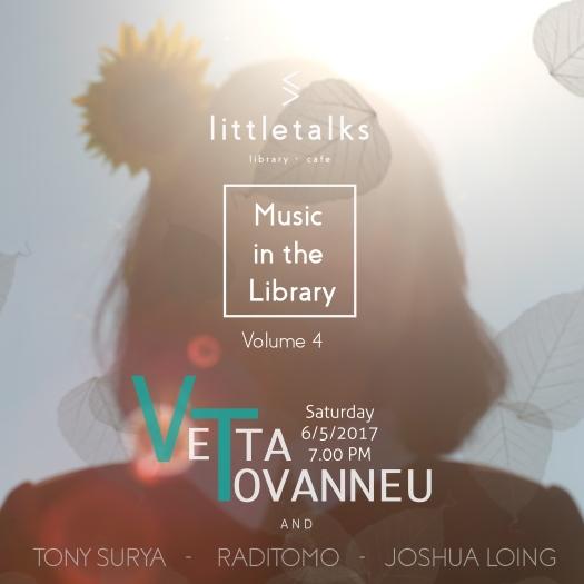 vetta music2