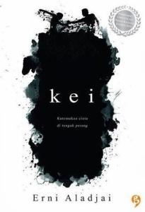 kei (1)