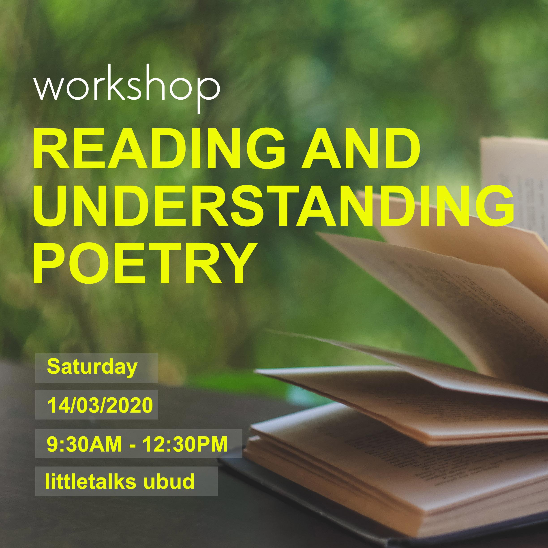 poetry workshop copy